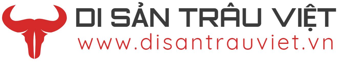 Di Sản Trâu Việt